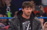 WWE Interested in AJ Styles, Tough Enough Plans, News On WWE Creative