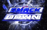 WWE Smackdown Results For 4/23/15