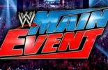 WWE Main Event Results 11/25/14
