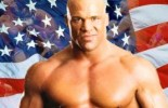Backstage Update On Kurt Angle's Status With WWE And TNA, Dixie Carter's Announcement
