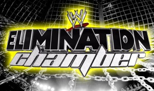 SPOILER: WWE Changing Chamber & WrestleMania XXX Plans?