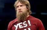 Daniel Bryan Injury Update, May Require Tommy John Surgery And Be Out Several More Months