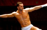 WWE Confirms Prince Devitt Has Signed, Devitt Comments On His Goals