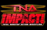 TNA Impact Results for 7/17/14