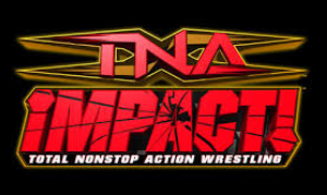 TNA iMPACT Results for 3/27/14