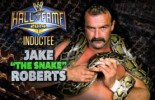 The Latest On Jake Roberts, Undergoes Bronchoscopy