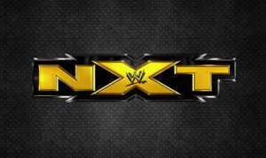 wwe nxt live event results from cleveland ohio 6 12 15