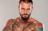 CM Punk Breaks His Silence, Talks Leaving WWE, HHH Hatred, And More!