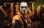 Sting To Make WWE TV Debut At Survivor Series