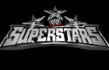 WWE Superstars Results for 7/31/14