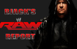 The WWE Raw Report 8/17/15 – The Go-Home Show to Summer Slam