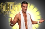 TNA Makes Another Play For Alberto Del Rio, Rumor On What Money They Offered Him, More
