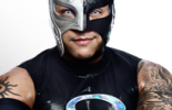 Rey Mysterio Reportedly Stops Cashing WWE Paychecks, Looking To Get Out?