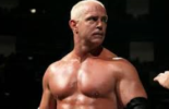 More Bill DeMott Troubles, Bob Holly Says He's Heard More Stories Recently