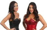 News On Nikki Bella Turning Heel, Brie Vs. Stephanie, Acting Coach At WWE NXT