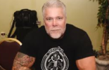 Kevin Nash Says Undertaker Almost Joined WCW In 2000, Scott Hall Rips Jericho, More