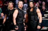 Roman Reigns Rushed To Hospital For Surgery, Off Night Of Champions PPV
