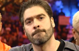 Vince Russo Issues Statement On Rumors Of Him Working For TNA As A Consultant