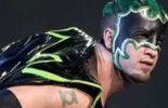 Details On Shane Helms Working With TNA