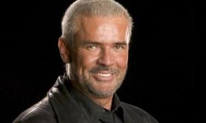 Eric Bischoff Suing TNA, Alleging Missed And Late Payments, TNA Responds, More Details - eric_bischoff
