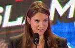 Eve Torres Returning To WWE?, Recent Trademarks Filed By WWE