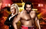 Rusev To Be Champion?, Team Angle Reuniting?, More On Hell In A Cell