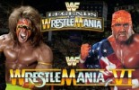 The Ultimate Calamity: One-Third Of WrestleMania VI Competitors Now Dead