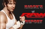 The WWE Raw Report 11/16/15 – The Go-Home Show To Survivor Series