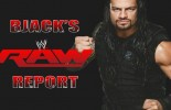 The WWE Raw Report 11/23/15 – Survivor Series Fallout