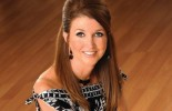 Backstage Update On TNA Pay Issues, Some Checks $1000 Short