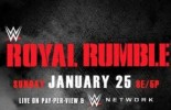 Final WWE Royal Rumble Betting Odds: Smart Money Is In, New Favorites In Two Matches, More