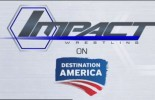 Spoilers: TNA Impact Results 3/27/15