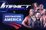 Spoilers: TNA Impact Wrestling And Xplosion Tapings From 7/30/15